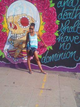 COTU me&wall