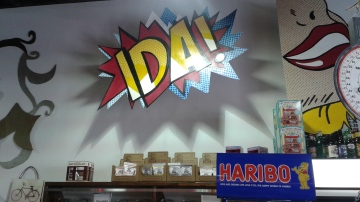 Ida Red Boutique