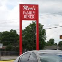 moms1