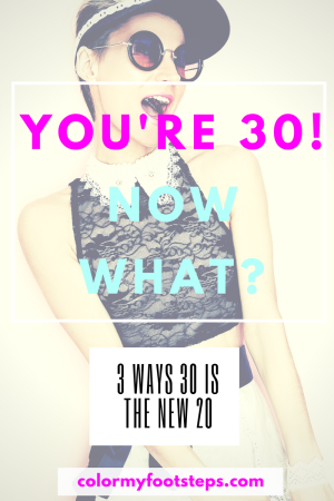 youre-30-now-what_