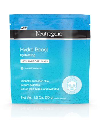 Neutrogena mask 2