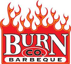 Burn Co.