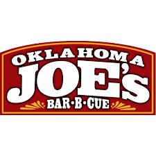 Oklahoma Joes